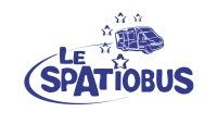 Spatiobus2.jpg