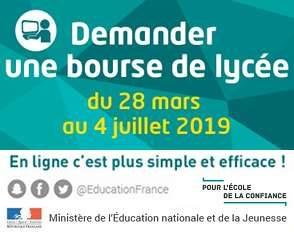 logo_demander_une_bourse_de_lycee.jpg