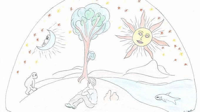 Cosmicomics illustration compressé.jpeg
