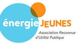 logo énergie jeunes.jpg