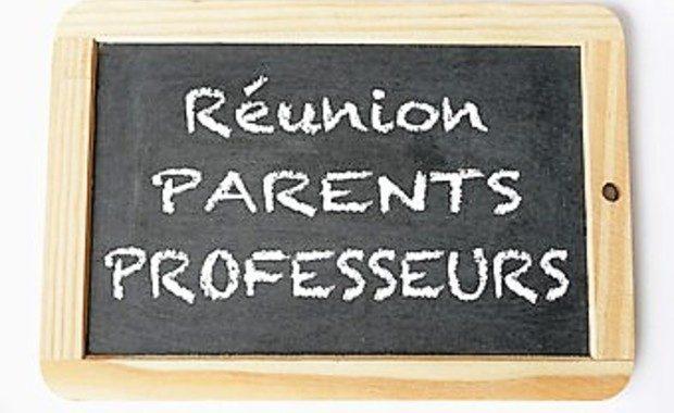 rencontre parents profs.jpeg