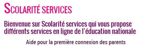 scolarité services .jpg