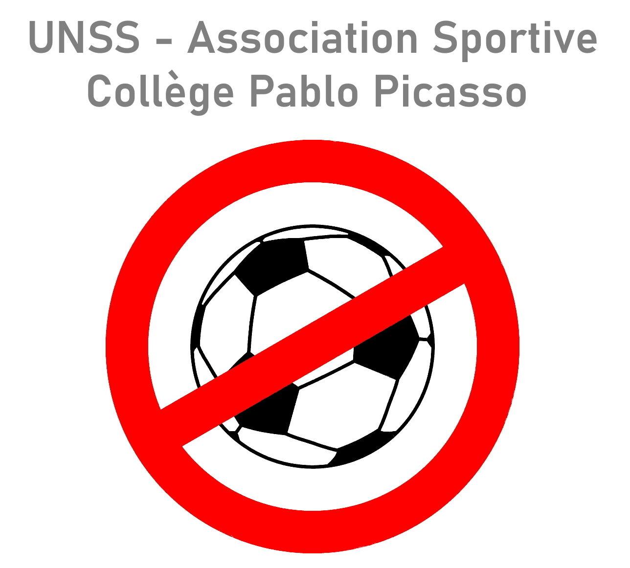 arrêtez-le-football-jeu-d-équipe-interdit-signe-rouge-d-interdiction-croix-78333911.jpg