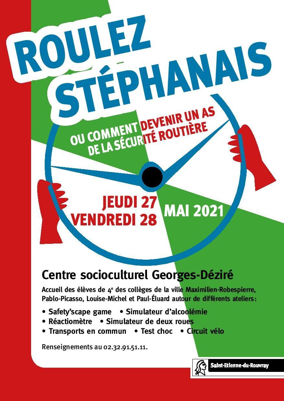 roulez_stéphanais_-page-001.jpg